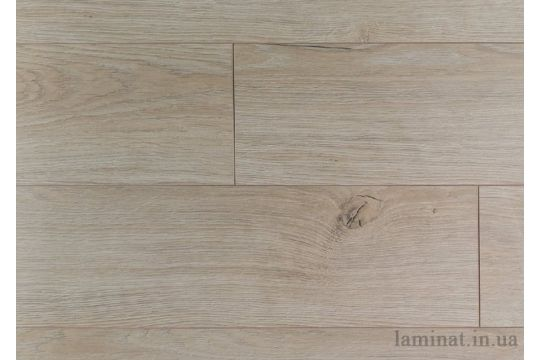 Ламинат Kronopol Parfe Floor 4V Narrow D7703 Дуб Грас