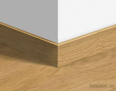 Плінтус Quick-Step кольоровий LIVYN SKIRTING (48*12)